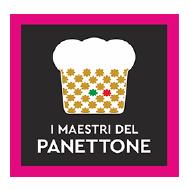 https://artecarta.it/public/post_foto/I Maestri del panettone