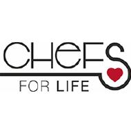 https://artecarta.it/public/post_foto/Chefs for life