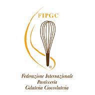 https://artecarta.it/public/post_foto/Federazione internazionale pasticcerie gelaterie cioccolaterie