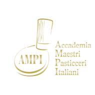 https://artecarta.it/public/post_foto/Accademia pasticceri italiani
