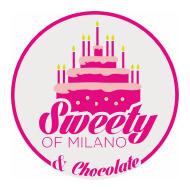 https://artecarta.it/public/post_foto/Sweet Milano