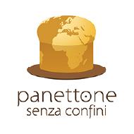 https://artecarta.it/public/post_foto/Panettone senza confini