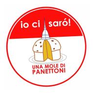 https://artecarta.it/public/post_foto/Una mole di panettoni